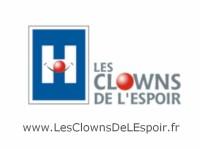 Les Clowns de l'Espoir