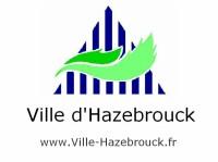 Ville d'hazebrouck