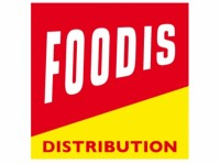 Foodis