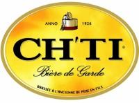 CH'Ti Bière de Garde