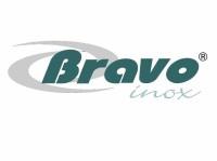 Bravo Inox