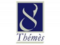 Thémès