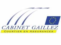 Cabinet Gaillez