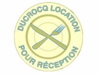 Ducrocq Location
