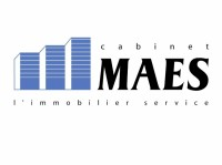 Cabinet Maes
