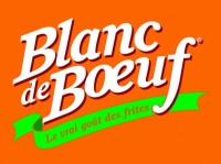 Blanc de Boeuf